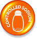 /SiteCollectionImages/Wellness/Balance%20Legend%20Icons/ControlledSodium.png