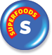 /SiteCollectionImages/Wellness/Balance%20Legend%20Icons/superfoodsbutton.png